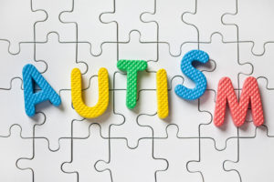 mind emotion and the spectrum of autism